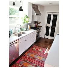 manificent innovative kitchen area rugs area rugs glamorous area