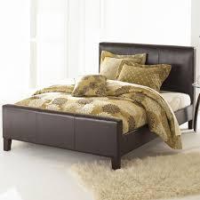 Platform Bed With Mattress Included Platform Beds At Mattress Warehouse U2013 Mattress Warehouse Where
