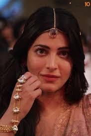 puli movie actress photos sridevi hansika motwani shruti haasan