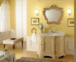 yellow bathroom ideas yellow bathroom ideas