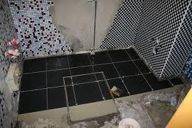 badezimmer fliesen mosaik dusche badezimmer fliesen legen tagify us tagify us