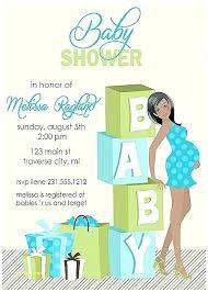 baby shower invitation wording baby shower invitation wording for birthday boy couples