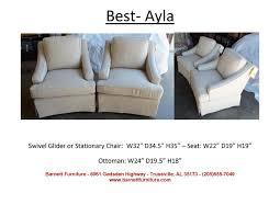 Best Chairs Inc Swivel Rocker by Best Chairs Inc Glider Rocker Instachair Us