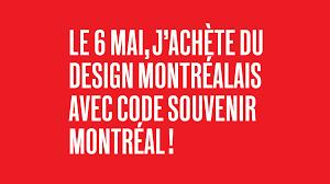 bureau plus montreal 5 choses à savoir sur le bureau du design de la ville de montréal