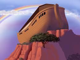 noah u0027s ark clip art lds noah u0027s ark noah u0027s ark pinterest