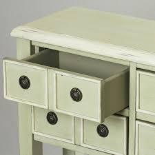 Curio Cabinets Ebay Small Console Cabinet U2013 Sequimsewingcenter Com