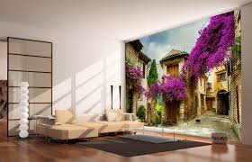 removable wall murals designs med art home design posters image of removable wall murals and wallpaper