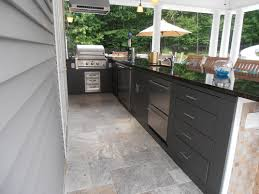 Outdoor Kitchen Cabinets Outdoor Kitchens Palmetto Outdoor Kitchens