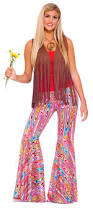 womens halloween costumes with pants 18 best disco party images on pinterest disco party disco