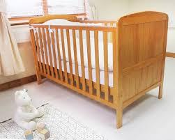 Toddler Beds Northern Ireland Cot U2022 Cot Bed U2022 Cots U2022 Mamas U0026 Papas Cot U2022 Mamas U0026 Papas Cot Bed