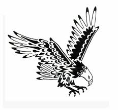 eagle tattoo clipart photo pictures images native american clipart native native american