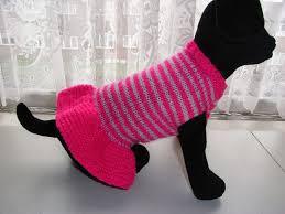 198 best dog sweaters images on pinterest dog sweaters dog