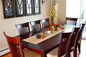 kitchen table decorations ideas dining room table top decor 4wfilm org