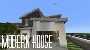 small concrete house plans concrete house plans magnificent modern small house design home