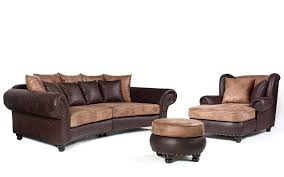 sofa im landhausstil sofa kolonialstil sofa landhausstil kaufen os livingcomfort