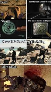 Assassins Creed 4 Memes - memebase assassins creed all your memes in our base funny