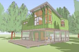 austin architects home plans home plan