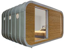 extension chambre extension pour une chambre découvrez la solution extraspace