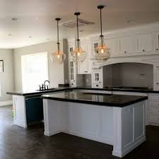 Kitchen Island Breakfast Bar Designs Kitchen Design Awesome Breakfast Bar Lighting Ideas Modern