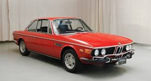 bmw e9 coupe for sale 1972 collector s bmw 3 0cs coupe for sale in st louis autoevolution