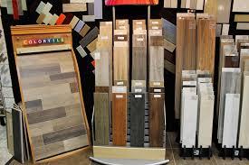 taking another look at wood flooring alternatives u2013 katie jane