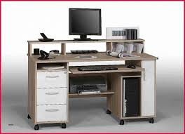 meuble bureau informatique conforama bureau bureau d ordinateur conforama luxury intérieur de la maison