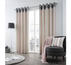 66 Inch Drop Curtains 66 X 54