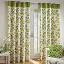 Green Color Curtains Green Living Room Curtains Impressive Green Curtains For Living