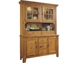 attic heirlooms china hutch broyhill broyhill furniture