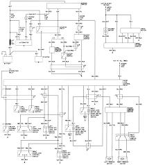 wiring diagrams trailer socket wiring 7 pole trailer wiring 7