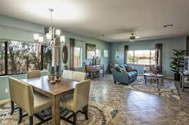 courtyards at madison ranch real estate find your perfect home expensive courtyards at madison ranch real estate