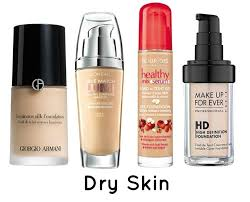 light foundation for dry skin what is the best foundation for dry skin best infrared red light