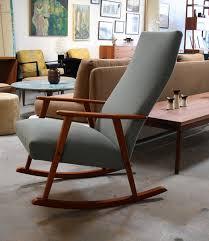 Modern Nursery Rocking Chair Chair Awesome Nursery Rocking Chair Ideas Glider Chair Ikea