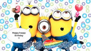 Minion Meme Generator - birthday card generator beautiful minion birthday quotes new