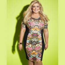 23 trendy plus size clothing sites for large women sizes 1x u2013 12x