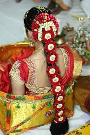 hair accessories for indian weddings hair accessories for south indian weddings the newest hairstyles