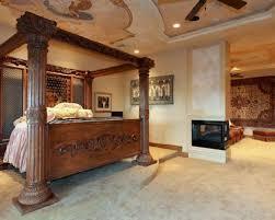 comment disposer les meubles dans une chambre comment placer les meubles dans chaque chambre gta az com