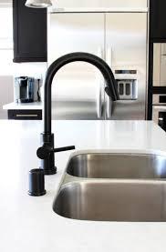 Brizo Tresa Kitchen Faucet Brizo Kitchen Faucets Brizo Solna Kitchen Faucet Delta Kitchen