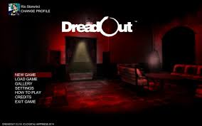 dreadout does not live up to the game it is trying to emulate