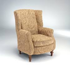 furniture benefits of using wing chair recliners astonishing and