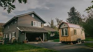 small is beautiful a tiny house documentary trailer youtube
