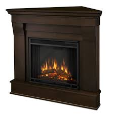 fireplace entertainment center the gallery windsor electric in oak
