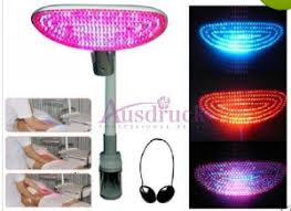professional led light therapy machine professional photon skin rejuvenation machine pdt led light therapy