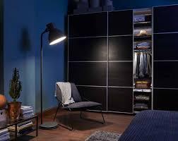 Schlafzimmer Von Ikea Schlafzimmer Blick Mann Beste Ideen Für Moderne Innenarchitektur