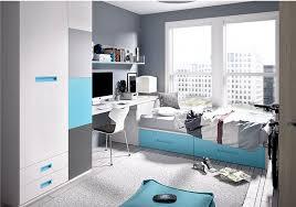chambre contemporaine ado deco idee pour decoration moderne fille ans garcon couleur ado