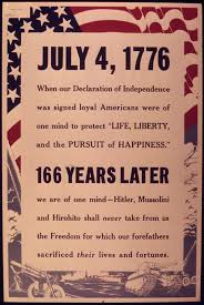 life liberty and the pursuit of happiness wikipedia
