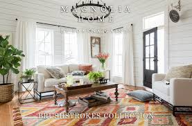 new magnolia home by joanna gaines hadinger area rug gallery