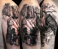 42 best tattoo u0027s images on pinterest tattoos for men arm