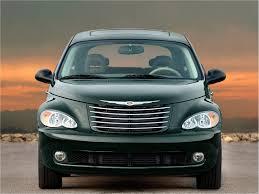 chrysler pt cruiser wheels rims lights u0026 mirrors catalog cars