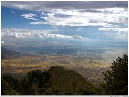Landscaping Albuquerque Nm by 38 Best Xericscape Landscape Ideas Images On Pinterest